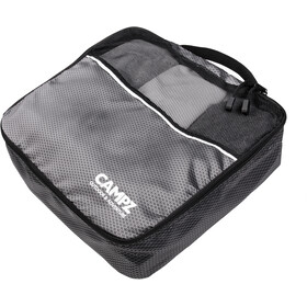 CAMPZ Luggage Organiser M, grey